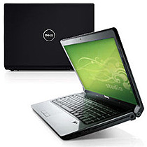 "Dell Studio 1537 15.4""WXGA+ LED, N08.1537.0004B"