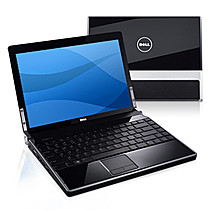 "Dell Studio XPS 1340 13.3""WXGA, N09.STXPS13.DEMO"
