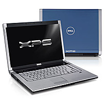 "Dell XPS 1530 15.4""WSXGA+, N08.1530.0036MB"