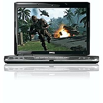 "DELL XPS 1730 17""WUXGA, N08.1730.0002R"