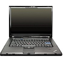 "Lenovo Thinkpad T500 2243-62G 15.4""WXGA, NL362MC"