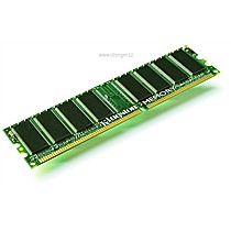 Kingston DIMM 512MB DDR 333MHz CL2.5 non ecc