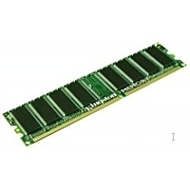 Kingston DIMM 2048MB DDR 400MHz KVR400X64C3AK2/2G