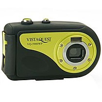 VISTAQUEST VQ-5900WP