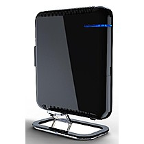 Prestigio ION® PC BLACK CZ_ION_PC_001B