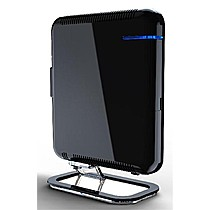 Prestigio ION® PC BLACK CZ_ION_PC_002B