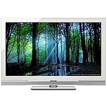 Sony  KDL46WE5WAEP LCD Televizor
