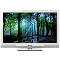 Sony  KDL40WE5WAEP LCD Televizor