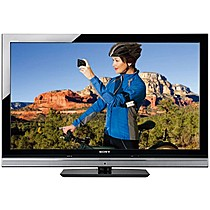 Sony KDL46WE5BAEP LCD Televizor