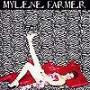 "Mylene Farmer BEST OF ""LES MOTS"""