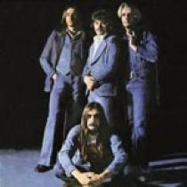 Status Quo Blue for You