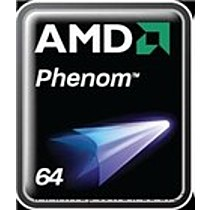 AMD cpu Phenom X3 64 8650 Triple-Core Box AM2+