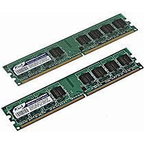 A-data 1GB DDR2 PC6400 800MHz ADATA (1024MB)