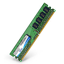 A-data 2GB DDR2 PC6400 800MHz ADATA (2048MB)