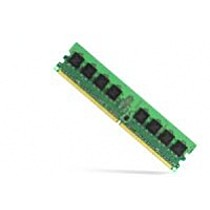 Apacer 1GB DDR2 CL5.0 64x8 PC6400 800MHz (1024MB by Apacer)