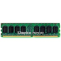 KINGSTON 2GB=2x1GB DDR2 CL5.0 PC6400 800MHz (kit 2ks 1024MB)