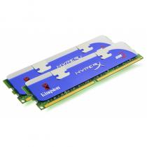 KINGSTON 2GB=2x1GB DDR2 CL5.0 PC6400 800MHz 5-5-5-15 (kit 2ks 1024MB)