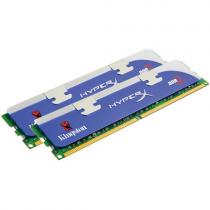 KINGSTON 4GB DDR2 1066MHz CL5 HyperX Kit (2x2GB)