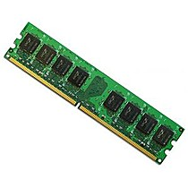 OCZ 4GB=2x2GB DDR2 PC6400 800MHz 5-6-6-18 (Value kit 2ks 2048MB)