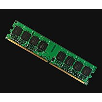 TEAM 1GB DDR2 PC6400 800MHz CL5-5-5-15 (1024MB)