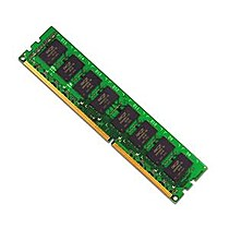 OCZ 1GB DDR3 1066MHz Value PC3-8500 7-7-7-21 (1024MB)