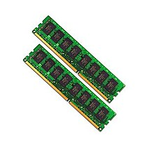 OCZ 4GB=2x2GB DDR3 1333MHz Value PC3-10666 9-9-9-26 (4GB kit 2ks 2048MB)