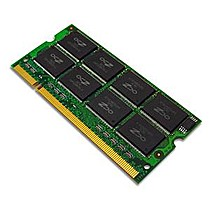 OCZ 1GB SO-DIMM DDR 400MHz (1024MB)