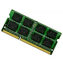 OCZ 1GB SO-DIMM DDR3 PC3-8500 1066MHz (1024MB)