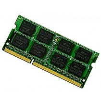 OCZ 2GB SO-DIMM DDR3 PC3-8500 1066MHz (2048MB)