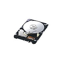"SAMSUNG hdd (HM251JJ) 250GB 2.5"" 7200 16MB SATA Spinpoint MP2"