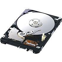 "SAMSUNG hdd (HM320JI) 320GB 2.5"" 5400 8MB SATA Spinpoint M6"