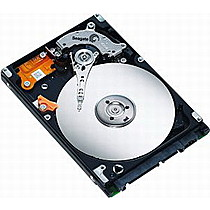 "SEAGATE ST9500325AS hdd 500GB 2.5"" 5400 8MB SATA2-300 Momentus 5400.6"