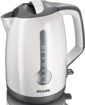 PHILIPS HD 4649