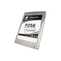 CORSAIR Solid State Drive 256GB SATA2 2.5in 3GB/s (Performance Series, 220GB/s, 250GB, SSD = HDD bez pohyblivych casti)