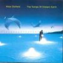 Mike Oldfield Songs of Distant Earth