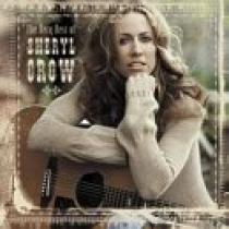 Sheryl Crow The Very Best Of