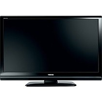 Toshiba 32 RV635DG FULL HD