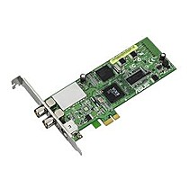 ASUS TV tuner PCI MyCinema-PE6200A PCI-Express analog