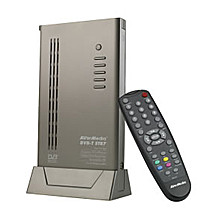 AVERMEDIA AVerTV DVB-T STB7 (DVB-T set-top-box)