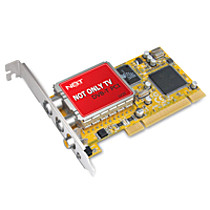 LIFEVIEW NOT LV3T digital PCI