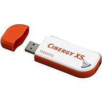 TERRATEC Cinergy HTC USB XS HD (USB TV digital tuner+DVB-T)