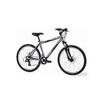 Mongoose Rockadile ALX disc