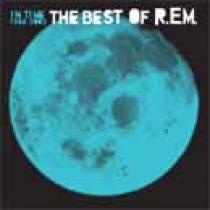 R.E.M. In Time: The Best Of R.E.M 1988–2003