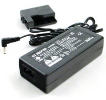 Power Energy Battery pro Canon ACK-E5