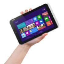 Acer Iconia W3 64GB