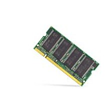 APACER 1GB SO-DIMM DDR PC3200 400MHz (by Apacer 1024MB)