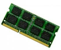 OCZ 1GB SO-DIMM DDR3 PC3-10666 1333MHz (1024MB)