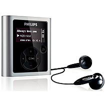 Philips SA1922 2GB