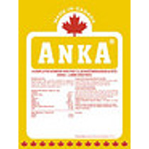 Anka Lamb and Rice 10kg
