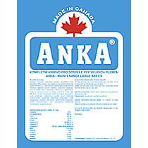 Anka Adult Large Breed 20kg